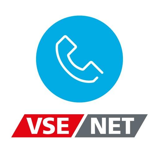 VSE NET