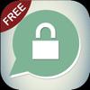 Applock For Whatsapp Message