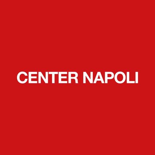 Center Napoli