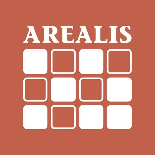 AREALIS