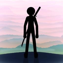 Stick Fight: Shadow Warrior