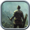 Avernum: Escape From the Pit - Spiderweb Software