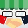 营销助手-让零售更智能、更简单
