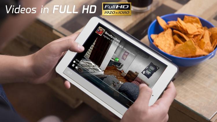 GameNet for - House Flipper