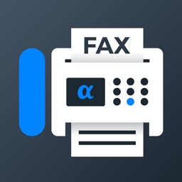 Fax from iPhone - Alpha eFax