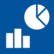 Visual Budget – Finances