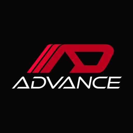 Advance - Andrea Di Blasio