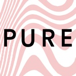PURE: Anoniem Dating chat