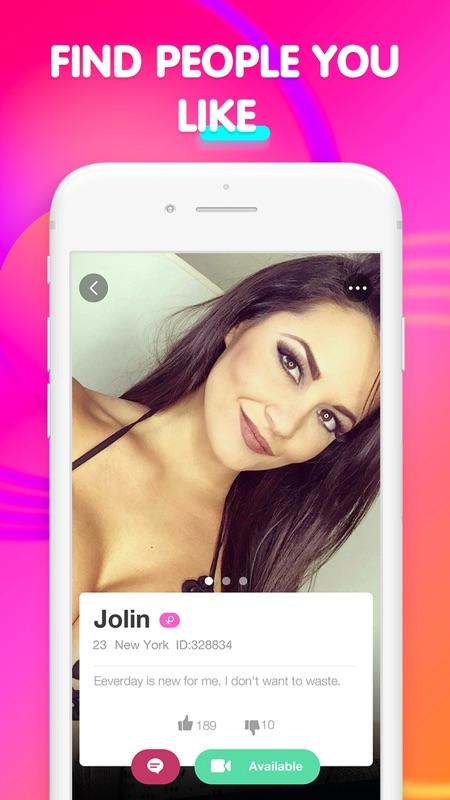 boyfriend is still active on dating site