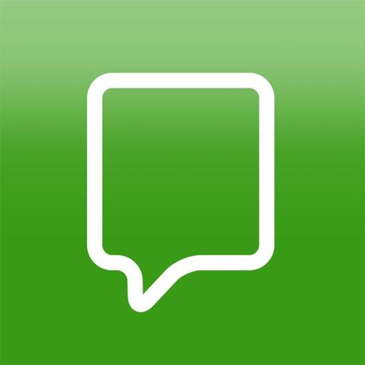 CommuniKate Mobile
