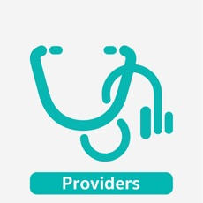Chiiwii for providers