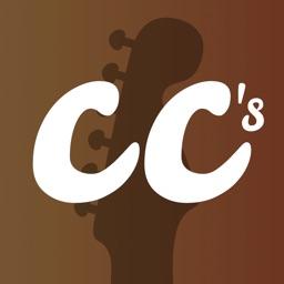 CC's Tuner