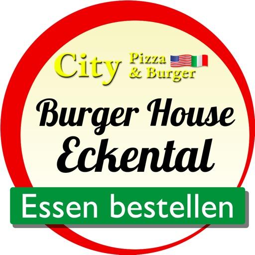 Burger House Eckental