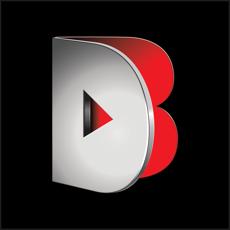 DocuBay - Watch Documentaries