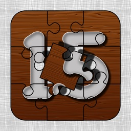 Images 15 Puzzles