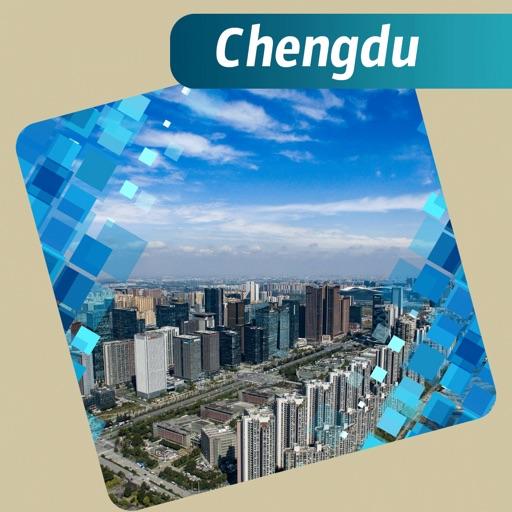 Chengdu Tourism