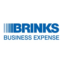 Brink's Business Expense