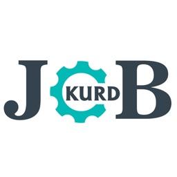 Kurd Job