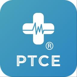 PTCE Practice Test 2021