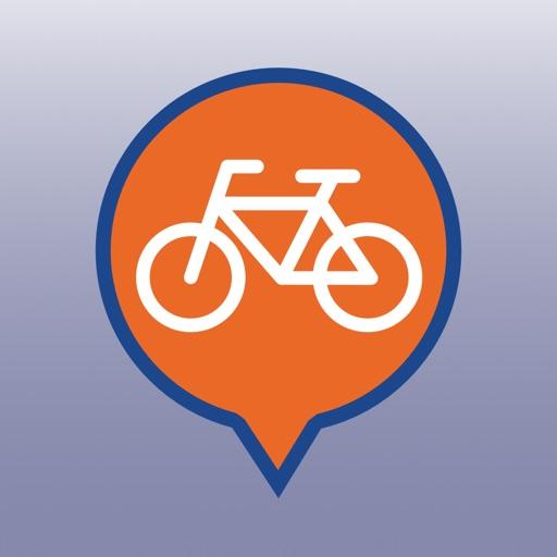 Santiago Bike