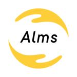 Alms - Impact and Happiness на пк