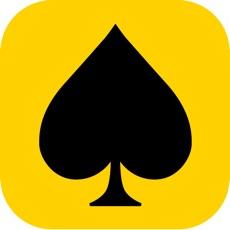 Spades *