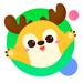 爱奇艺奇巴布-儿童专属视频APP