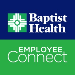 Baptist Health Connect App