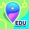 Magnate Interactive Ltd - Waypoint EDU artwork