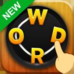 Word Connect - Jeux de mots на пк