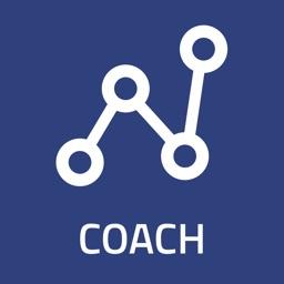 PDMS Coach