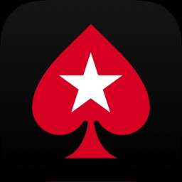 PokerStars Poker Real Money