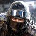 CROSSFIRE: Warzone Hack Online Generator