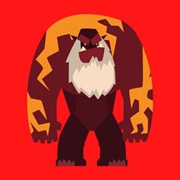 クイズfor 進撃の巨人