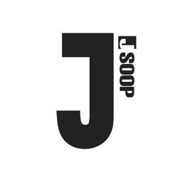 제이숲 - jsoop