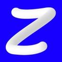 Zendap – De todo a domicilio
