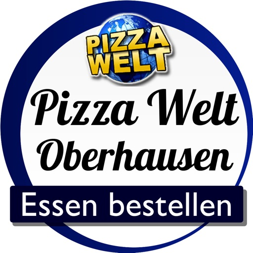 Pizza-Welt Oberhausen