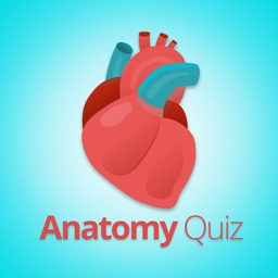 Anatomy and Physiology Quiz.