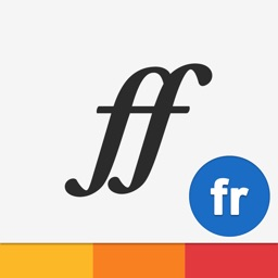 FastFeed for Flickr
