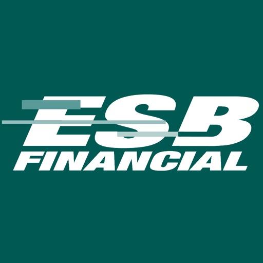 ESB Financial Mobile Banking