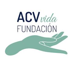 ACV Vida
