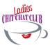 55.Ladies Chit Chat Network