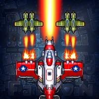 1945 - Airplane shooting games free Resources hack