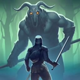 Grim Soul: Survival Quest RPG
