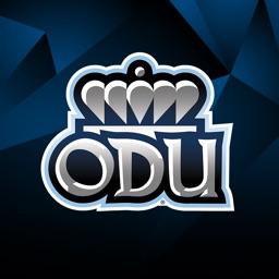 ODU Sports 360