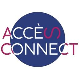 ACCES CONNECT