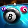 Hot 8 Ball - iPhoneアプリ