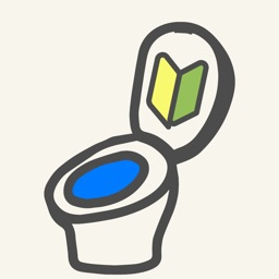 トイレまっぷ