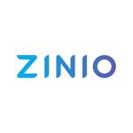 ZINIO - Tidningskiosk на пк