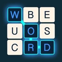 Codes for Word Cubes Hack